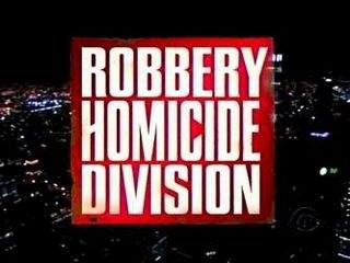 Robbery-Homicide-Division-logo